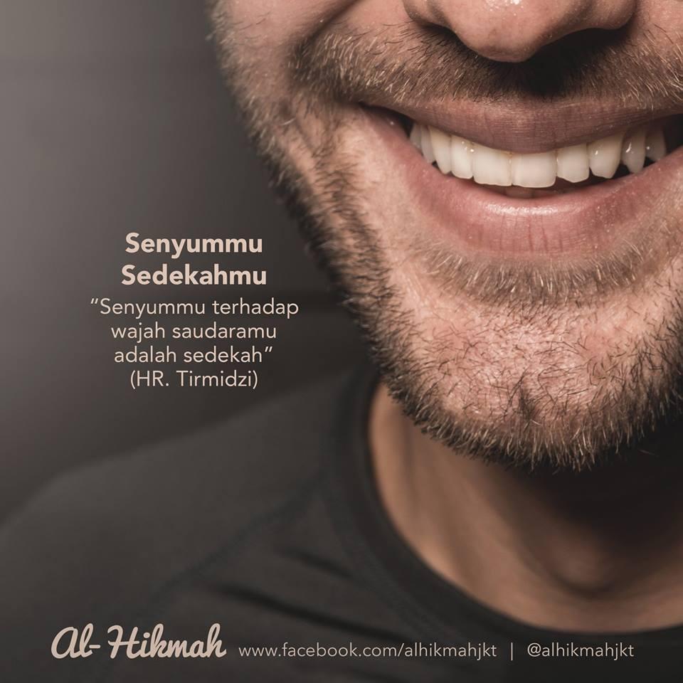 By @alhikmahjkt: