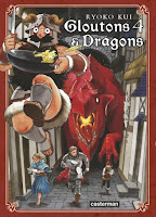 http://antredeslivres.blogspot.fr/2018/04/gloutons-dragons-tome-4.html