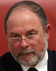 יורם דנצינגר - מייתר בתי משפט בעניין מעצרים?