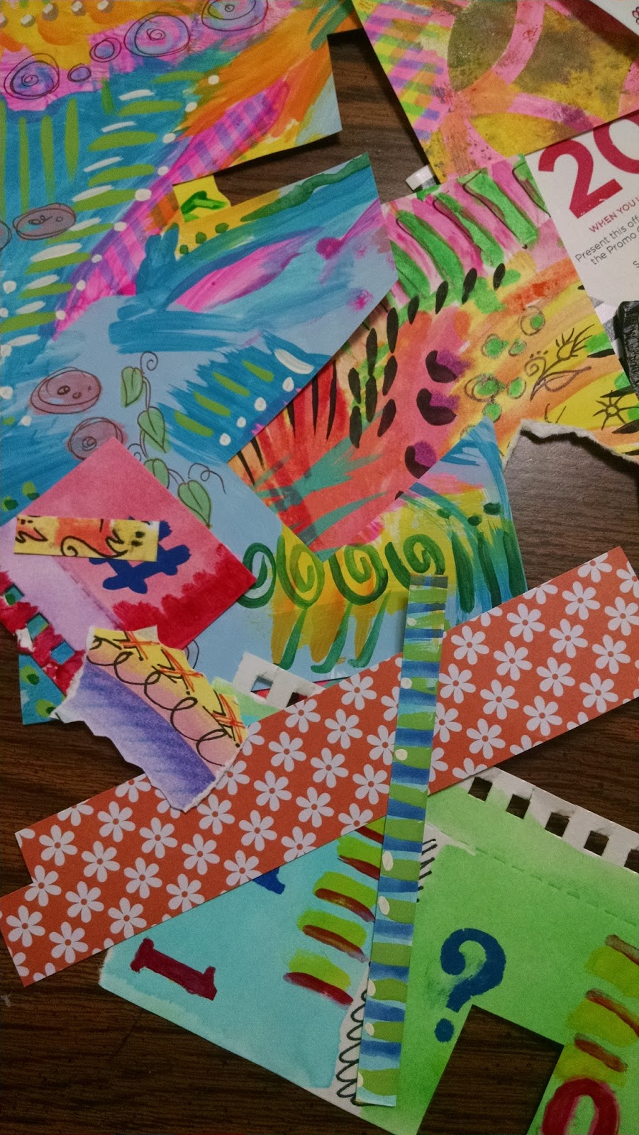 collage essays What is a collage this lesson takes you through the definition, provides some  examples, discusses famous artists who made collages, and offers a.
