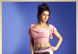 Rachana actress nude bengali
