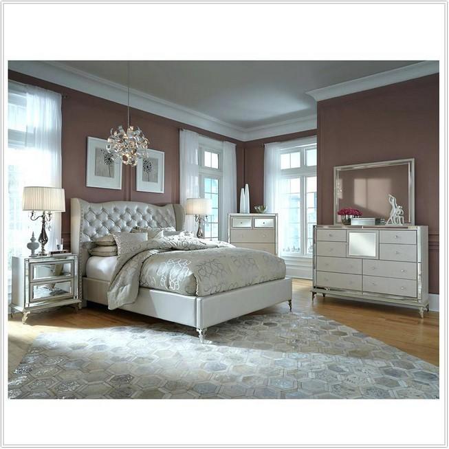 Ivan Smith Furniture Half Price Sale