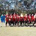Campo Limpo – Série B: 3 times chegam a 2ª vitória na rodada do fim de semana