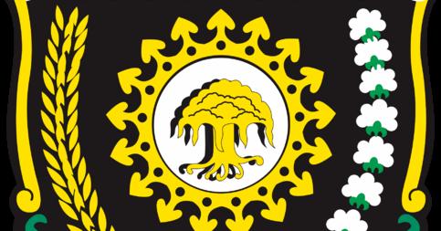 Logo%2BKabupaten%2BPurworejo%252C%2BJawa%2BTengah