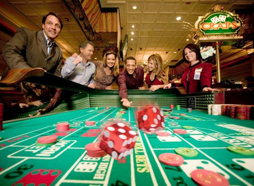 online casino canada jetztspelen.de