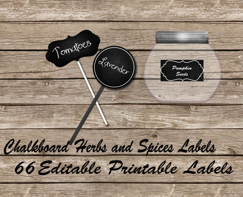 https://www.etsy.com/listing/189571255/chalkboard-pack-66-diy-editable?ref=shop_home_active_4