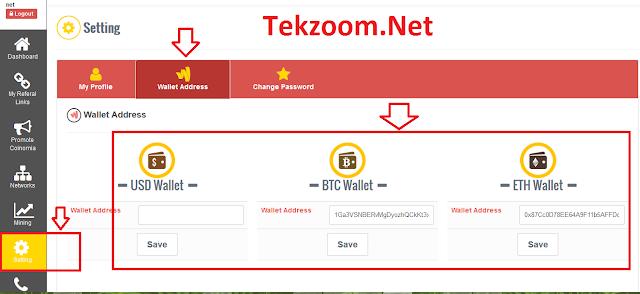 http://login.coinomia.com/#/signup?id=regvn&bannerid=99a632f5-7ab5-4b23-8ad3-866b403da489