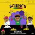 Olamide – Science Student (Afro Naija)