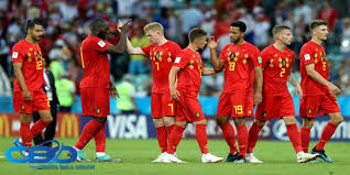 Watch Belgium vs Iceland Live Streaming Today 15-11-2018  video Online UEFA Nations League