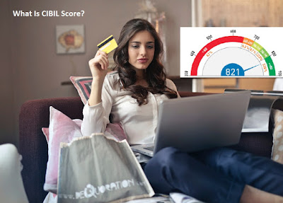 https://www.moneyfinderhindi.com/2019/02/what-is-cibil-score-cibil.html