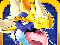 Neo Monsters Apk v1.4.3