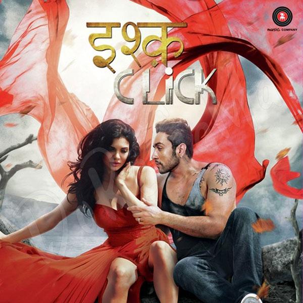 Ishq-Click-Hindi-CD-FRont-Cover-Poster-Wallpaper