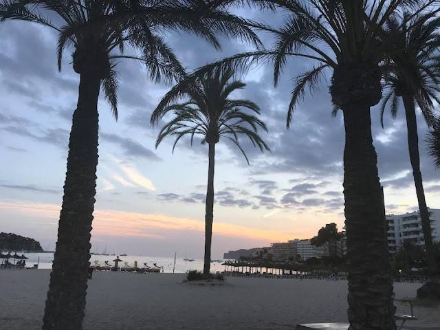 santa-ponsa-sunset