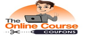 The Online Courses - Premium Udemy Courses for Free‎