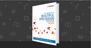 The Principles of Beautiful Web Design, 3rd Edition