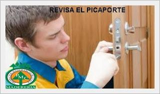 rectifica-arreglar-reparar-chapa-picaporte-pomo-ventas-puertas-maderables-cuale-vallarta-bahia-de-banderas