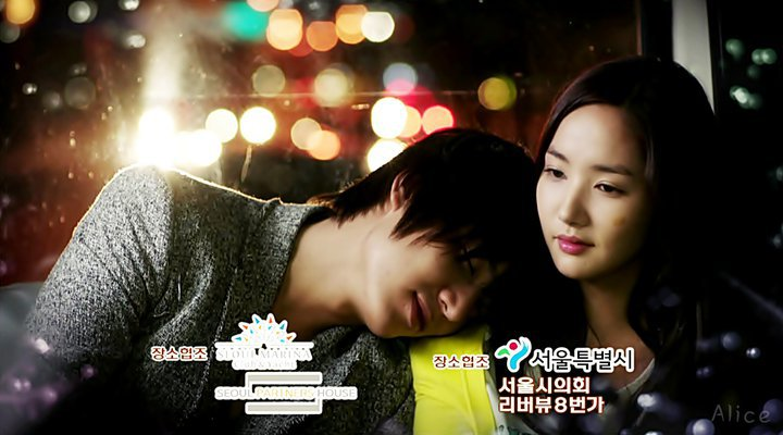 City hunter korean drama eng sub torrent - Crimson Peak