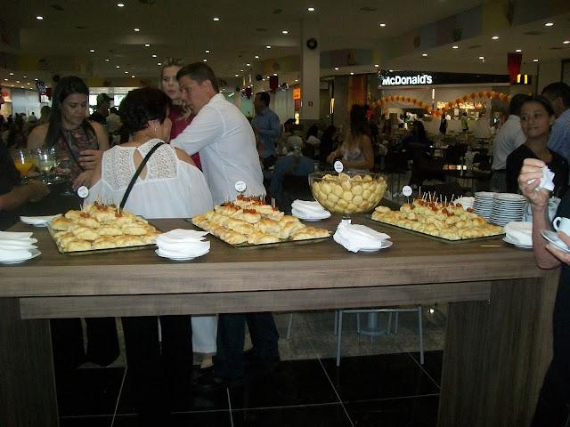 buffet - belanaselfie 4