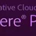 Download Adobe Premier Pro CC - Offline installer