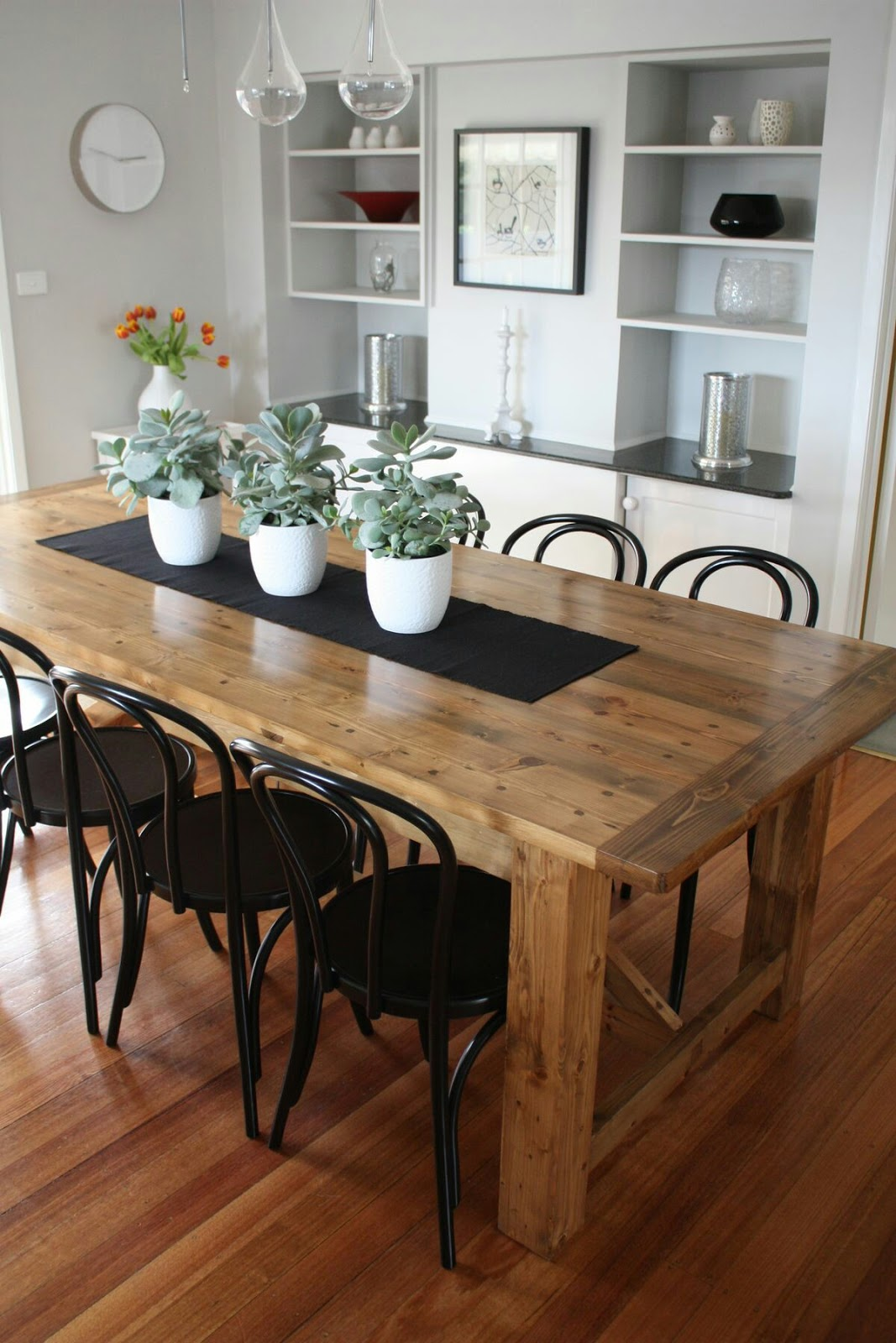 Are you looking for unique wood table design? Explore all the images of unique wood table design below to get you inspired.