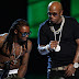 2324Xclusive Update: Lil' Wayne REACTS To Seeing Birdman On ESPN