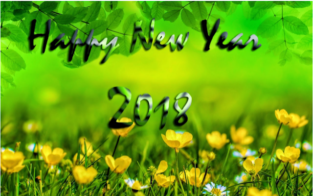 "<img src=""happy-new-year-2018-HD-images.jpg"" alt=""happy new year 2018 HD images""/>"