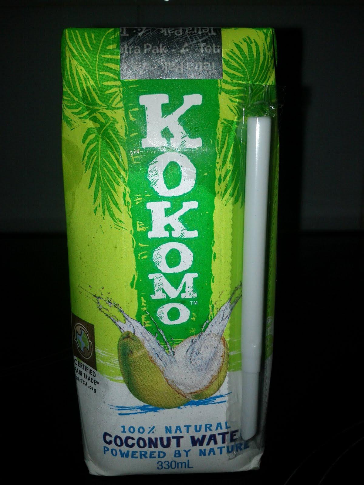 Health Food Stores In Kokomo In