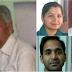 उत्तर प्रदेश के अनिल मिश्रा दुनिया के सबसे खुशकिस्मत पिता हैं, जिनके चारों बच्चे IAS अधिकारी हैं four-ias-officers-in-one-family
