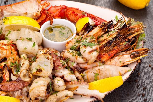 【菲律賓】宿霧必吃傳統美食 烤乳豬,炸香蕉,蝦子吃到飽 - KKday部落格