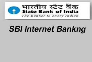 SBI Online Banking: Internet Bankingr Karone Kenkoi Register Kore Janilouk Axomiyat