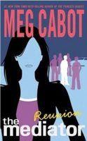Tái Ngộ - Meg Cabot