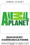 Jadwal Acara Animal Planet