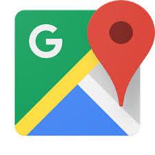 Google Maps, importante aggiornamento che porta dei miglioramenti alle informazioni sui trasporti pubblici.
