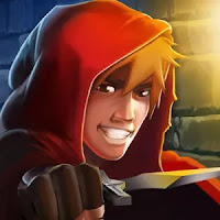 Dungeon Monsters - RPG Hack Apk