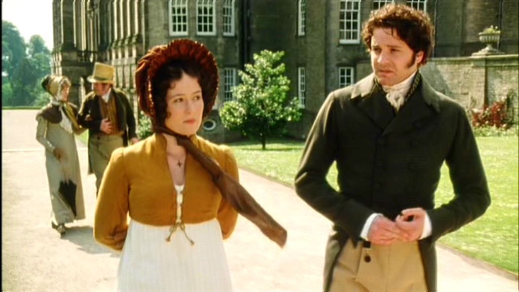 in pride and prejudice who is to be blamed for lydias behaviour essay Start studying english 10: jane austen and pride and prejudice all volumes notes gieringer learn vocabulary, terms, and more with flashcards, games, and other study.