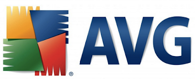 Download AVG All Products for PC, Mac, Android