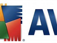 Download AVG 2017 All Products for PC, Mac, Android