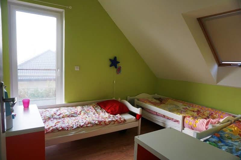 łóżka dla dzieci kupowane przez internet