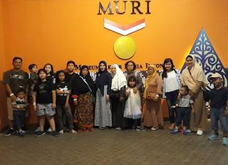 Wisata Edukasi Hits Dan Populer Di Semarang