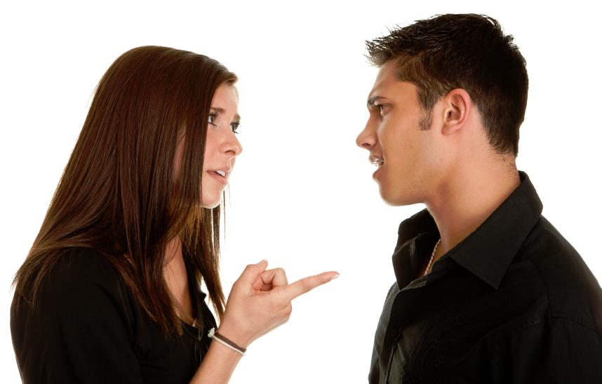 Point of Contact - A Communications Skills Blog: How to ...