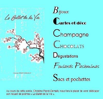 vente-createur-Mesnil-le-Roi
