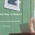 Đánh giá công cụ tạo website kiếm tiền trực tuyến: Trang Weebly.com