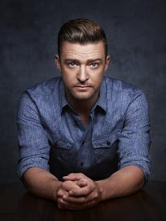Justin Timberlake to Star in Fisher Stevens' Drama PALMER