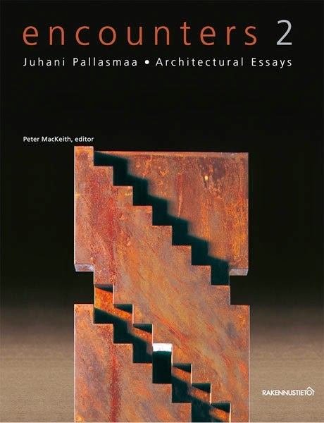 the embodied image imagination and imagery in architecture pdf