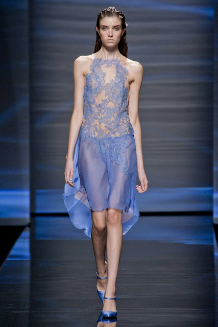 Alberta_Ferretti_Spring_2013_Fashion_Week