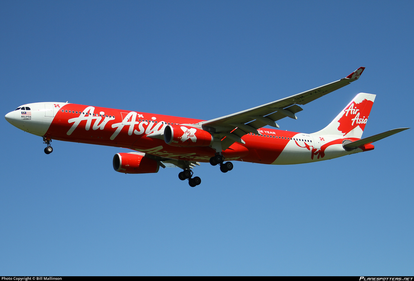 airasia how to cancel flight