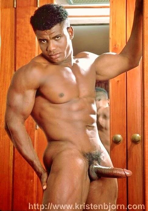 Luiz prado gay porn