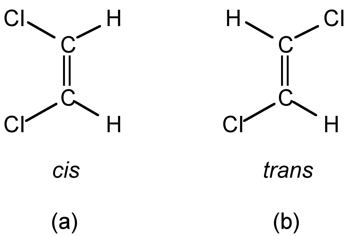 World Of Biochemistry Blog About Biochemistry Geometric