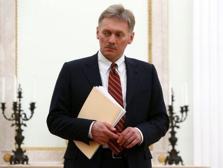 Rusia condena tradicional intromisión de EE.UU. en otros países