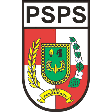 Jadwal dan Hasil Skor Lengkap Pertandingan Klub PSPS Pekanbaru 2017 Divisi Utama Liga Indonesia Super League Soccer Championship B